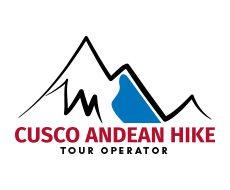 Cusco Andean Hike Blog