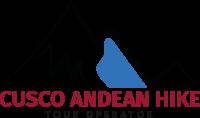 logo-cusco-andean-hike