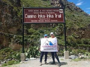 inca trail permit 2020-2021- disponibilidad camino inca