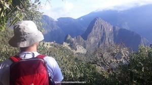 short inca trail to machu picchu 2d-1n 2020-2021